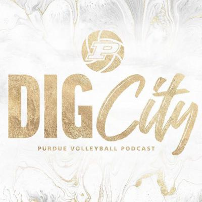 Cover art for Dig City | Season 1, Episode 6 (10/11/19)