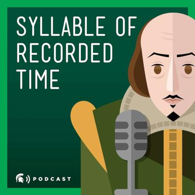 Syllable of Recorded Time