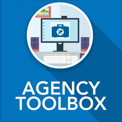 Cover art for Databox Review: Automated Client Reporting for Agencies