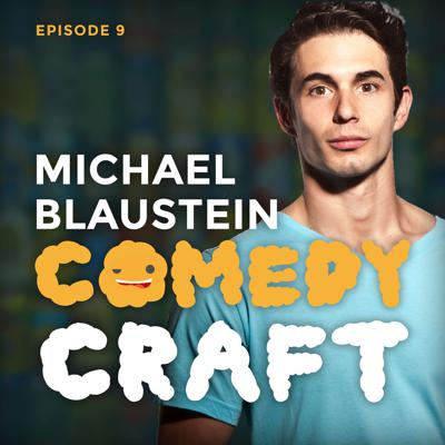 Comedy Craft