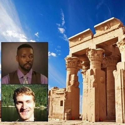 Mastermind Discussions #5 –Darkness vs. Light, Covid-19, Forbidden Texts, Lost Civilizations -Billy Carson and Matthew LaCroix