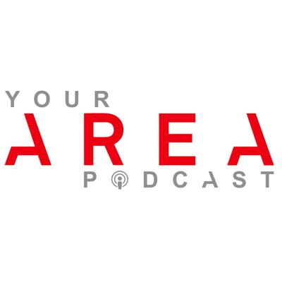 Your AREA Podcast