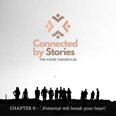 Connected By Stories