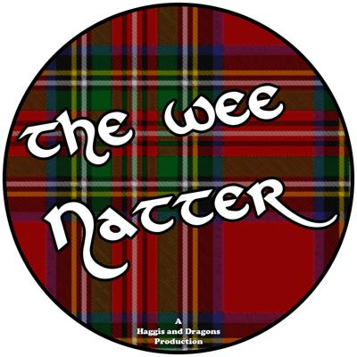 The Wee Natter