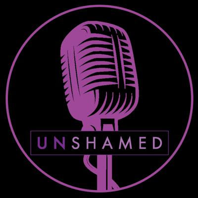 Cover art for Episode 6 - Shame and the Female Body with Heather Moore, pt 3