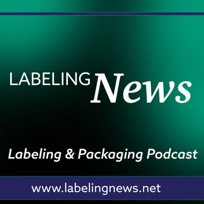 Cover art for Labeling News - Episode 1