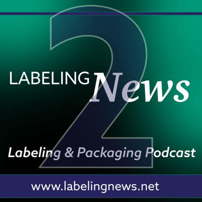 Cover art for Labeling News - Episode 2