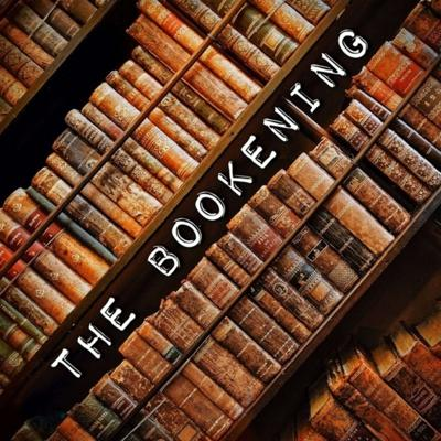 The Bookening