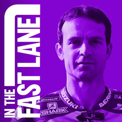 In the Fast Lane: F1 and MotoGP