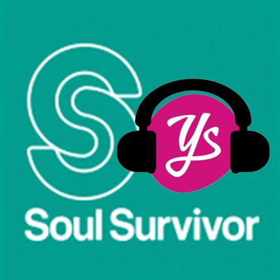 Youthscape Podcast