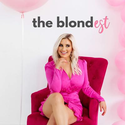 The blondEST