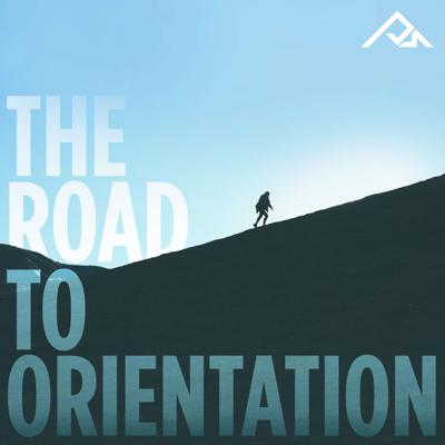 Pinnacle Teaching - The Road to Orientation