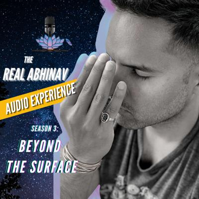 The Real Abhinav Audio Experience: Beyond The Surface