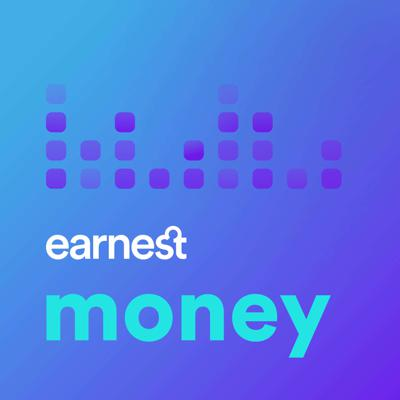 Earnest Money