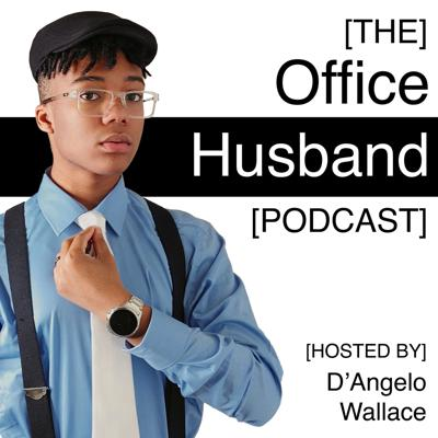 Weekly podcast hosted by D'Angelo Wallace.