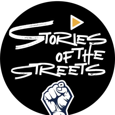 Stories of the Streets