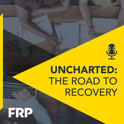 Uncharted: the road to recovery