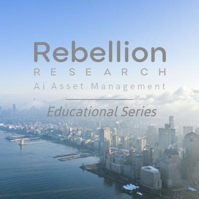 Rebellion Research Educational Series
