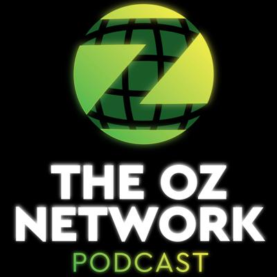 The Oz Network - TV & Film Recaps