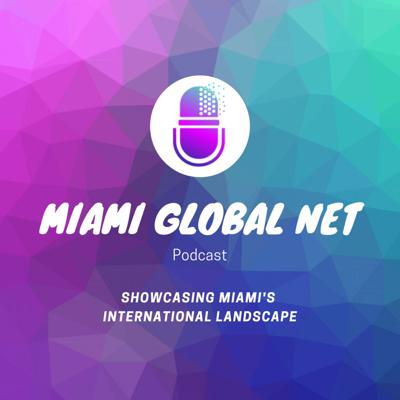 Miami Global Net