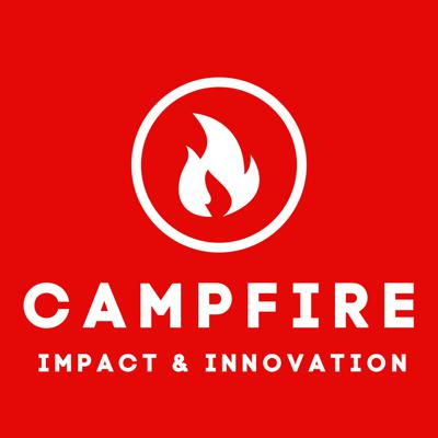 Campfire: The Impact & Innovation Podcast