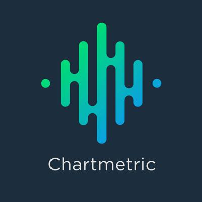 How Music Charts