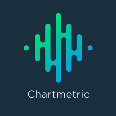 Welcome to How Music Charts, a music business podcast by Chartmetric. Join the music industry's brightest minds as they bridge data, culture, and creativity in real time. Looking for more? Sign up for a free account at chartmetric.com, subscribe to Beats & Bytes at blog.chartmetric.com, and reach out on our socials.