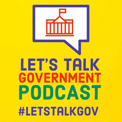 Join the Department of Government at Minnesota State University, Mankato as they explore a variety of hot topics related to government, including politics, elections, international relations, urban planning, dark tourism, voting and more! Guests will include department faculty and community guests.