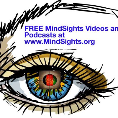 MindSights Visualization: from Chess Players to Manifesting our dreams!