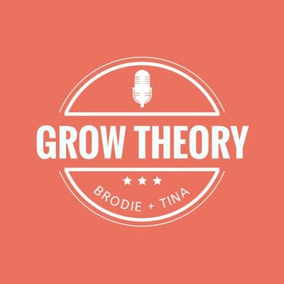 Millennial entrepreneurs Brodie Schroeder and Tina Smith discuss the highs and lows of entrepreneurship, growing their businesses, and what it is truly like to stand out in the crowded world of business.