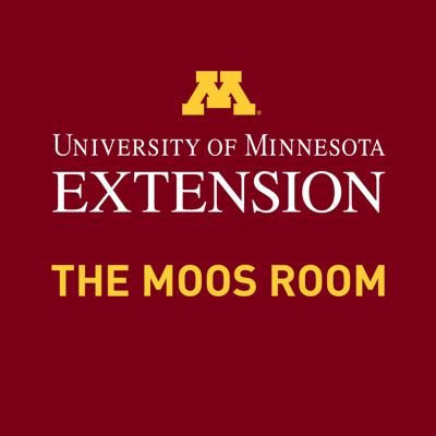 The Moos Room