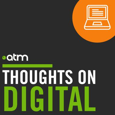 Thoughts On Digital