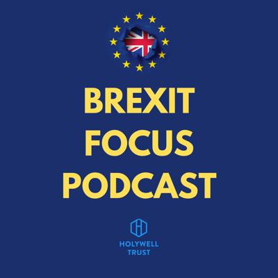 Holywell Brexit Focus Podcast