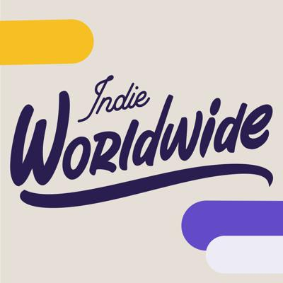 The Indie Worldwide Podcast