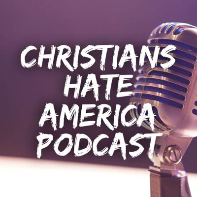 Our friend Christian Good is a communist. Communists hate America. Most people know a guy like Christian that hates freedom and loves big government. My friends and I call guys like that