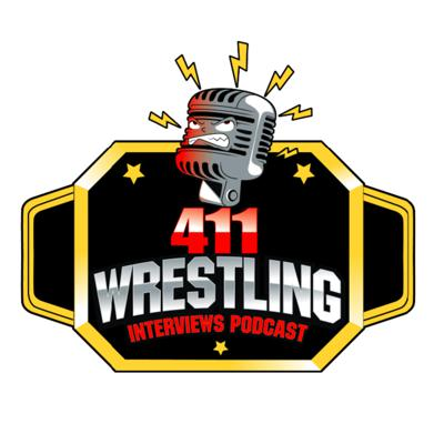 411mania.com interviews stars from WWE, AEW, Impact Wrestling, ROH, MLW, and more!