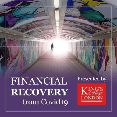 Financial Recovery from Covid 19