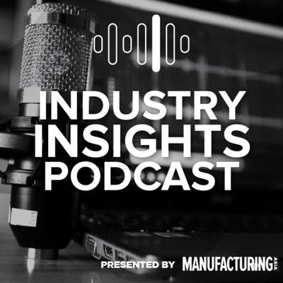 Industry Insights by Manufacturing Asia