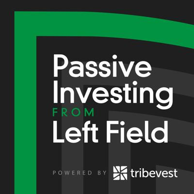 Passive Investing from Left Field