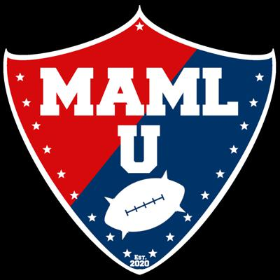 MAMU - A Blood Bowl Podcast for New Coaches