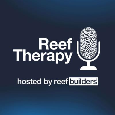 Reef Therapy by Reef Builders