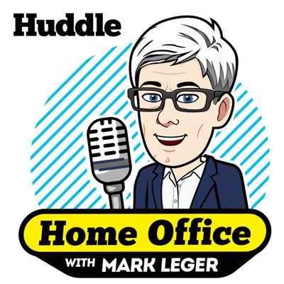 Huddle Presents: Home Office