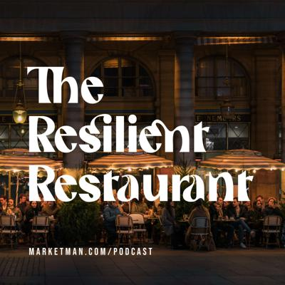The Resilient Restaurant