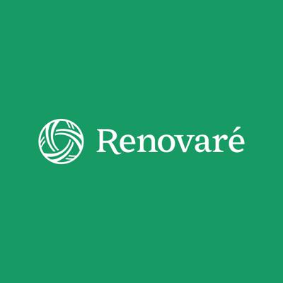 Renovaré Podcast with Nathan Foster