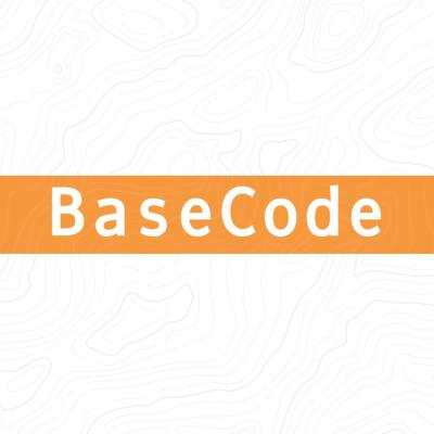 The BaseCode Podcast