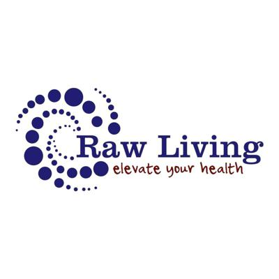 Raw Living is Europe's leading raw foods and superfoods supplier, founded 2002. In this podcast founder Kate Magic interviews the people behind some of the world's best and brightest raw food companies to find out more about the foods that they produce. What is the ethos behind the company? How are their products made, and what measures do they take to show respect for the environment and the workers? What are their most popular products and why? When you shop with these companies, you are not just investing in your health, you are investing in a better world for us all, and this podcast series gives insights into the dedication and integrity that goes into that process. Raw Living - rawliving.eu