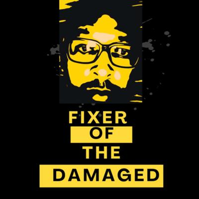 Fixer of the Damaged