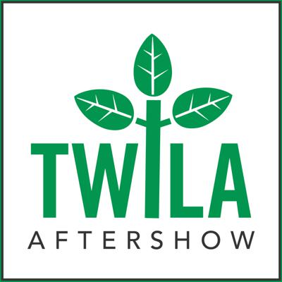 TWILA Aftershow