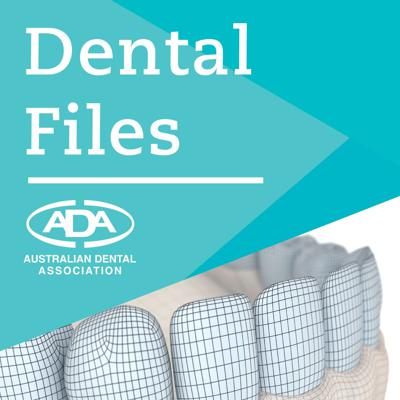 Dental Files
