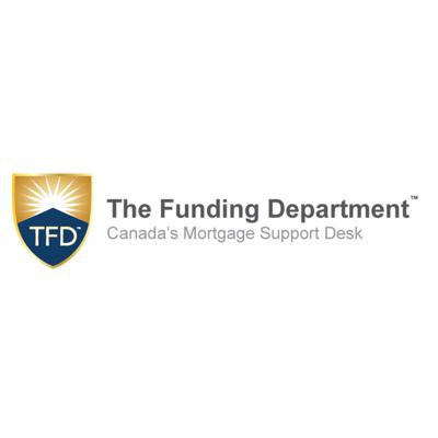 TFD Roundtable